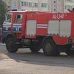 День пожарной службы: как работают спасатели и каково это – рисковать собой, выручая других?