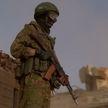 «Боевое братство-2021»: в Таджикистане стартует учение военного альянса ОДКБ
