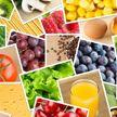 Названы 10 продуктов, которые помогут сохранить молодость кожи