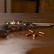 Учителям разрешили носить оружие в США