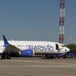 Главной целью санкций по отношению к «Белавиа» является вытеснение Беларуси с рынка авиаперевозок