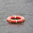 Труп мужчины обнаружили в мелиоративном канале в Лельчицком районе