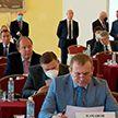 Вопросы экспорта и международного сотрудничества обсудили представители дипкорпуса и предприятий в Минске