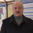 Александр Лукашенко о содержании коров на ферме в Шкловском районе: «Если человек не понимает, что это Освенцим, а вы его ставите руководителем холдинга, я вас вообще не понимаю»