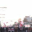 Поджоги на улицах, погромы во дворах: кому выгодна радикализация белорусских протестов?