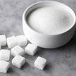 5 причин отказаться от употребления сахара
