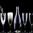 Употребление  алкоголя может увеличить риск заражения коронавирусом