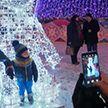 Беларусь встречает Новый год: гуляем до утра!