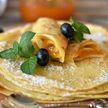 Что делать, чтобы блины не прилипали к сковороде: 5 крутых лайфхаков