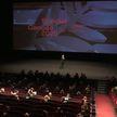 Каннский фестиваль открыт: символическая церемония прошла во Франции