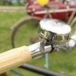 «30 дней на велосипеде» предлагают провести желающим белорусам
