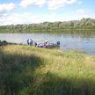 Двое мужчин утонули в Гомельской области за воскресенье