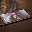 Минчанин получил ожоги от взрыва «зарядки» мобильного телефона