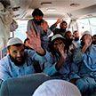 Правительство Афганистана освободило почти 5 тыс. заключенных талибов