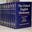 Оксфордский словарь назвал выражение года