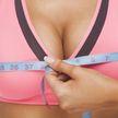 Модель потеряла память после увеличения груди