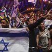 Организаторы «Евровидения» рассказали о том, что обстрелы никак не повлияли на подготовку к конкурсу