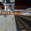 В БЖД хотят разрешить покупку билетов на поезда прямо в поездах