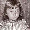 В 13 лет закончила школу и поступила в МГУ. Посмотрите, как сложилась судьба девочки-вундеркинда