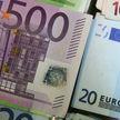 Жительница Австрии нашла у дороги мусорный пакет с 16 тысячами евро
