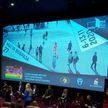 XXVII «Лiстапад» пройдёт в форматах offline и online:  объявлена полная конкурсная программа