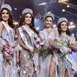 В Miss Supranational 2019 победила представительница Таиланда