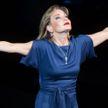 На выступлении Татьяны Булановой женщины подрались под песню «Не плачь»