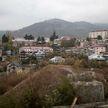Армения, Азербайджан и Россия подписали соглашение о прекращении огня в Нагорном Карабахе