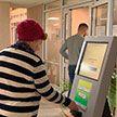 Очереди в поликлиниках: как в Минске решают проблему?