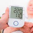 Ученые советуют: в какое время лучше пить таблетки от давления