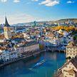 В Швейцарии планируют открывать границы