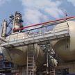 Танкер с азербайджанской нефтью для Беларуси прибудет в одесский порт в сентябре