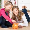 Карманные деньги ребенку: как научить не транжирить и что категорически нельзя делать?