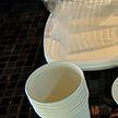 Теперь официально: в Беларуси введут запрет на пластиковую посуду в заведениях общепита