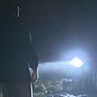 Дожди в Европе: один человек погиб, еще несколько пропали без вести