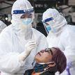 Таиланд сократит срок карантина для вакцинированных от COVID-19 иностранцев