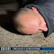Осужденный за убийство на Гомельщине сбежал: его задержали через несколько часов