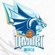 Баскетбольный клуб «Цмокi-Мiнск» встретится с украинским «Днепром»