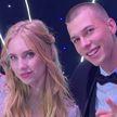 Бронзовый призер Игр в Токио Максим Недосеков женился