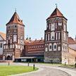 Достопримечательности Беларуси: Мир – об истории городского поселка. Почему его нужно обязательно посмотреть?