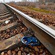 За одни сутки двое белорусов погибли под колёсами поездов