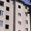 Могилёвский ОБЭП вскрыл масштабную строительную аферу. Отец и сын обманули более 50 дольщиков