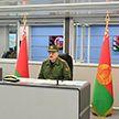 Лукашенко: Пока не будут сняты санкции, Беларусь не будет разговаривать с Западом