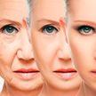 8 деталей, из-за которых женщина 40+ выглядит старше