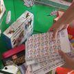 «Неделя добра»: благотворительная акция к началу учебного года стартует в Беларуси