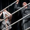 Постановка самой скандальной повести Вольтера дебютирует на сцене молодёжного театра Минска