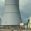 Миссия МАГАТЭ начала работу в Беларуси