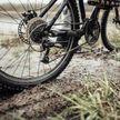 Велосипедист упал в яму и погиб в Борисове