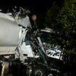 9 человек стали жертвами ДТП с туристическим автобусом в Украине