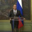 В чем суть санкций ЕС против России и все ли страны их поддерживают?
